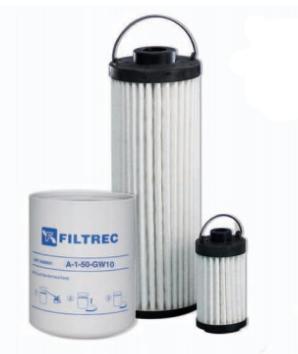 Filtrec Filter A-1-50-GW10.png