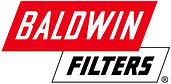 Baldwin Filter Malaysia