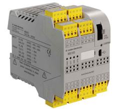 Leuze MSI102 Safety Relay.png