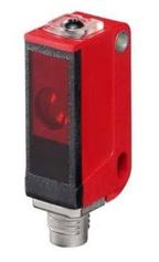 Leuze HRTR 3B-66 Photoelectric Sensor.pn