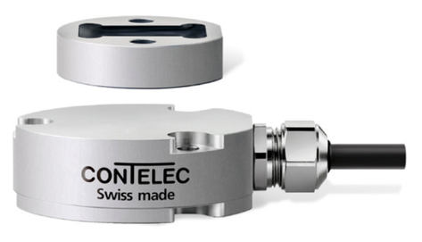 Contelec Non Contact Heavy Duty Sensor.p