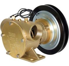 Jabsco Impeller Pump.png
