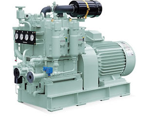 Tanabe Compressor