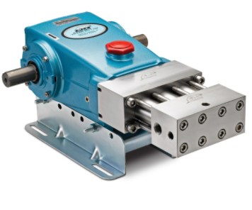 CAT 1810 18PFR1 Plunger Pump.png