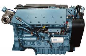 perkins sabre engine Malaysia