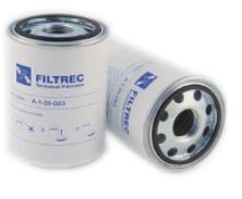 Filtrec Filters.png