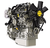 Perkins Engine Part Malaysia