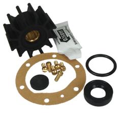 Jabsco Repair Kit.png