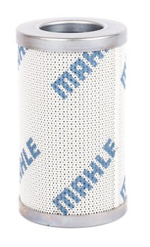 Mahle Filter Pi 5111.png