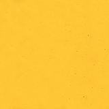 Fundo-Amarelo.png