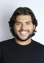 Tiago - Tiago Fonseca.jpg