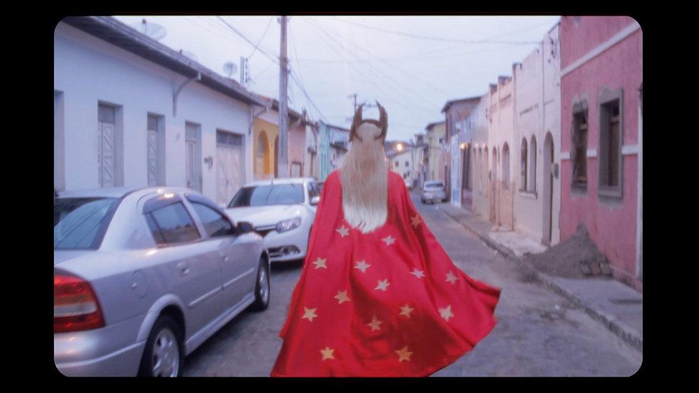 essa_festa_8267 - Céu Vermelho Fogo Film