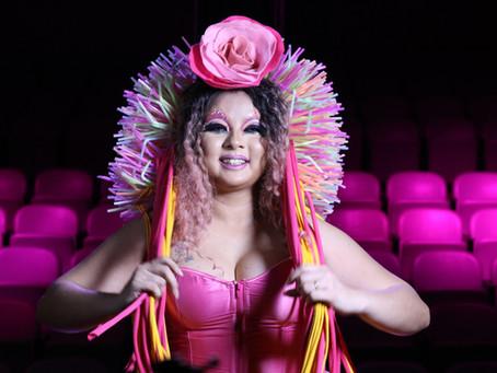 Pajubá – Festival de Cinema LGBTI+ do Rio de Janeiro abre inscrições dia 25 de janeiro