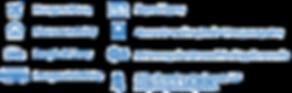 agencia de eventos corporativos em sao paulo