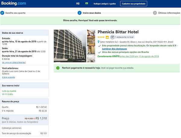 hotel_booking_phenicia_bittar_brasilia_a