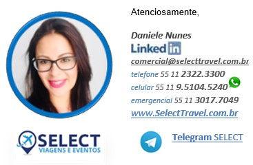 Daniele_Assinatura_Telegram.jpg
