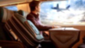 agencia de viagens de incentivo para funcionarios