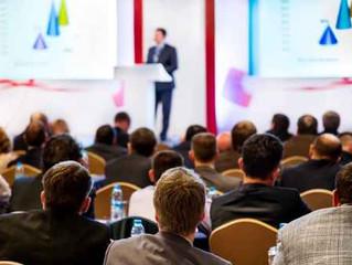 Eventos corporativos: como otimizar o seu orçamento?