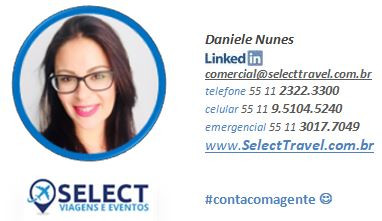Daniele Nunes