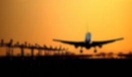 empresa de planejamento de viagens