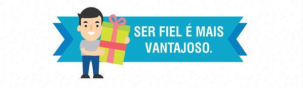 fidelidade_select.JPG