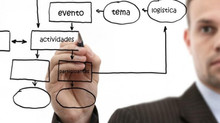 Por que contratar uma agência para organizar seu evento?