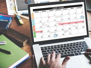 Organizar seu evento com agência de viagens e eventos vai muito além depoupar tempo e dinheiro