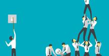 Cinco dicas para um programa de incentivo de sucesso