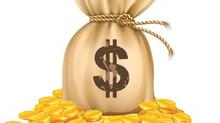 Como economizar em tarifas de hotéis