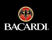 bacardi-logo-E8679C9456-seeklogo.com.png