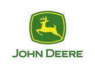 john deere.webp