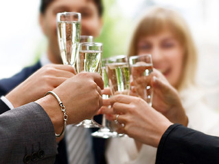 Confraternização: um meio de aumentar a produtividade e satisfação dos funcionários