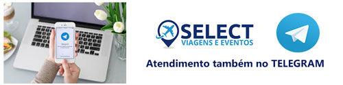 Atendimento_Telegram_SELECT.jpg
