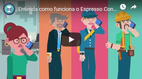 video_app_espresso.png