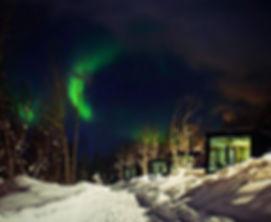 aurora cabins_edited.jpg