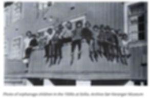 Photo of children sollia.JPG