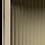 Thumbnail: HAZE WALL CABINET
