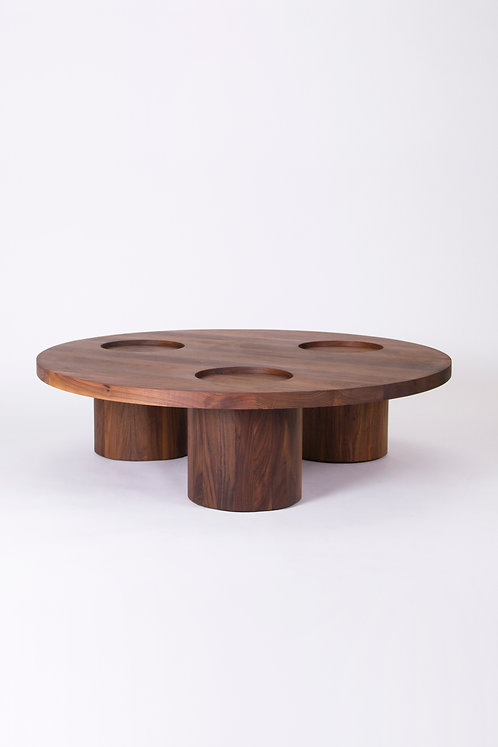 VASSOIO TABLE