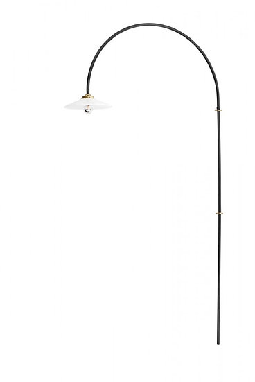 HANGING LAMP NO.2