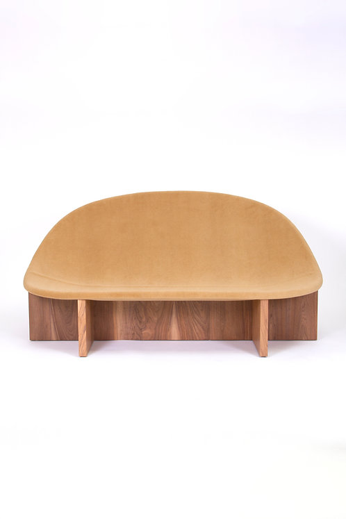 NIDO LOVESEAT
