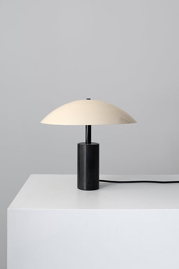ARUNDEL LOW TABLE LAMP