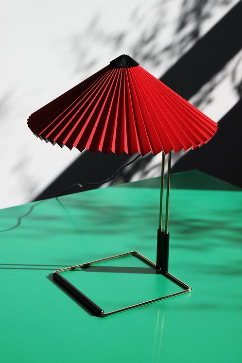 MATIN TABLE LAMP S