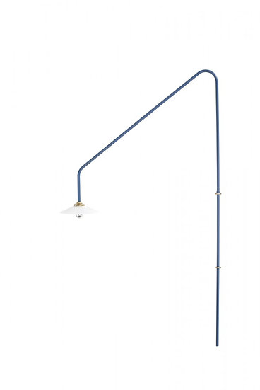 HANGING LAMP NO.4