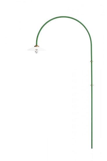 HANGING LAMP NO.2