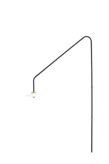 HANGING LAMP NO.4