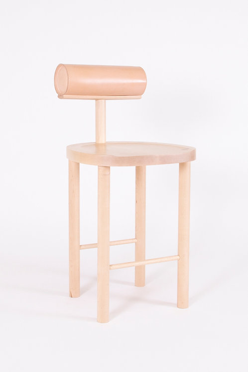 UNA COUNTER STOOL