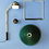 Thumbnail: MATIN TABLE LAMP S