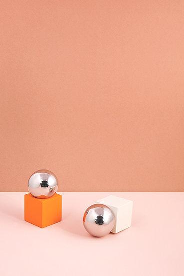 muller van severen pepper salt kitchen utensils contemporary design modern tablewear grinder geometric
