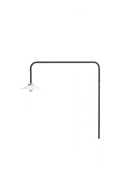 HANGING LAMP NO.5
