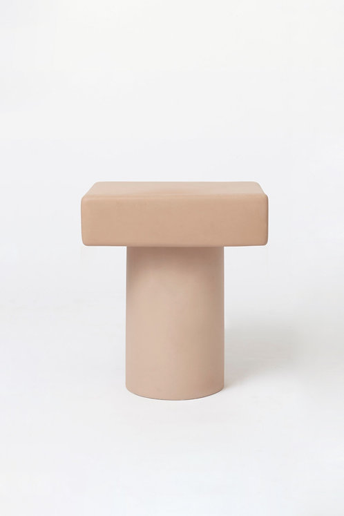 ROLY POLY NIGHTSTAND